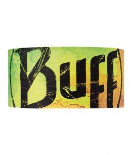 "Studio photo of the Buff® Headband Design ""Anton"". Source: buff.eu"