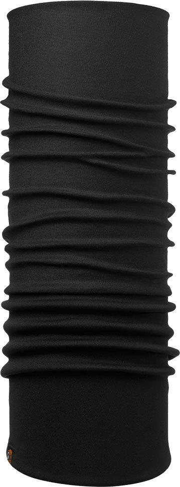 "Picture of Windproof Buff® design ""New Black"""