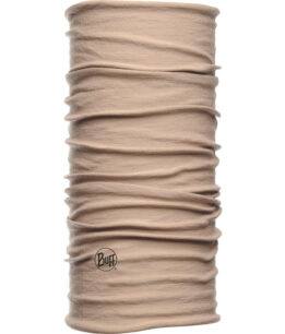 "Picture of Nomex® Buff® design ""Desert Tan 2012"""