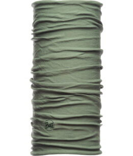 "Picture of Nomex® Buff® design ""Forest Green"""