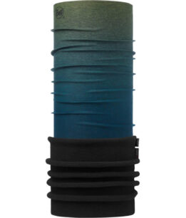 "Studio Photo of the Polar Buff® Design ""Nod Deep / Teal"". Source: buff.eu"