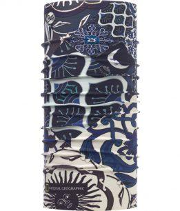 "Studio photo of the High-UV Buff® Design ""Zia"". Source: buff.eu"