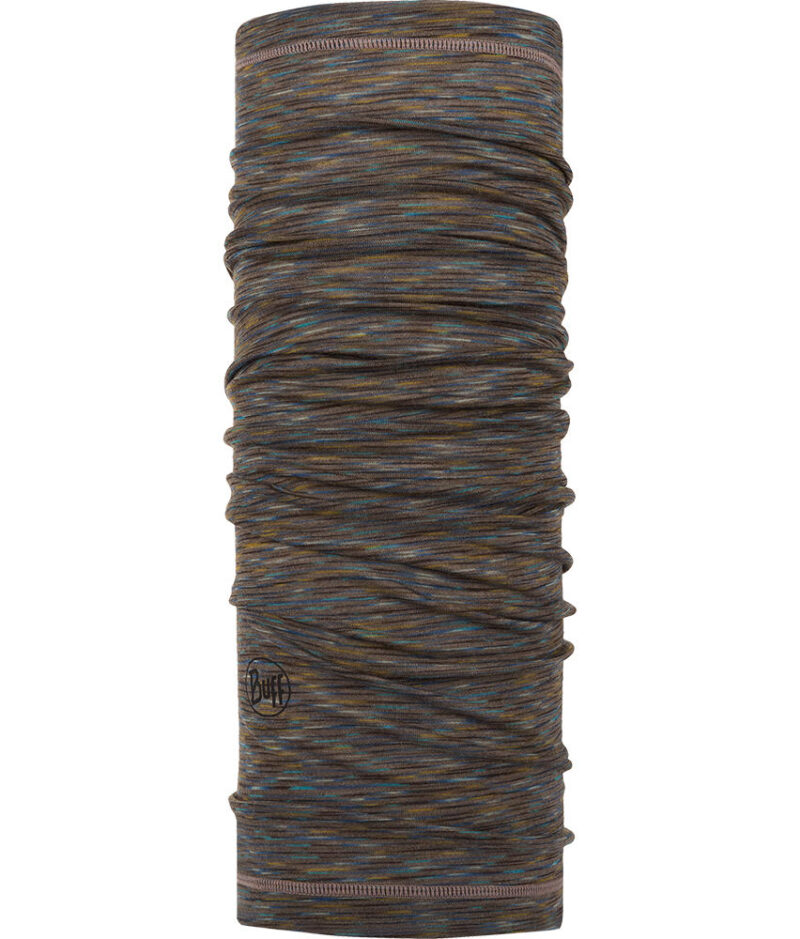 "Studio photo of the Wool Buff® Design ""Fossil"". Source: buff.eu"