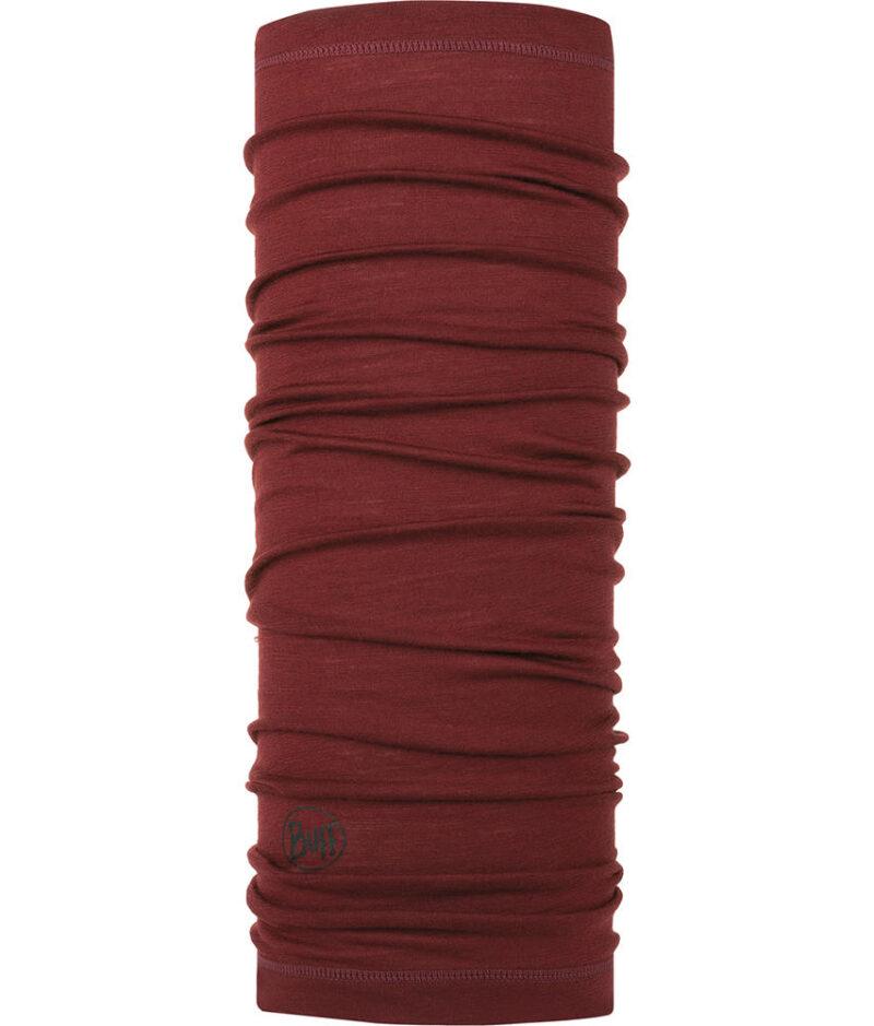 "Studio photo of the Wool Buff® Design ""Wine"". Source: buff.eu"