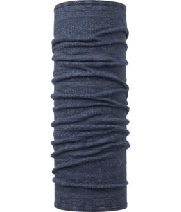"Studio photo of the Wool Buff® Design ""Edgy Denim"". Source: buff.eu"