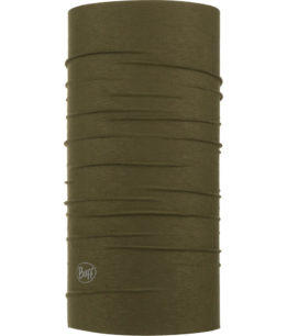 "Studio photo of the Original Buff® Design ""Military"". Source: buff.eu"