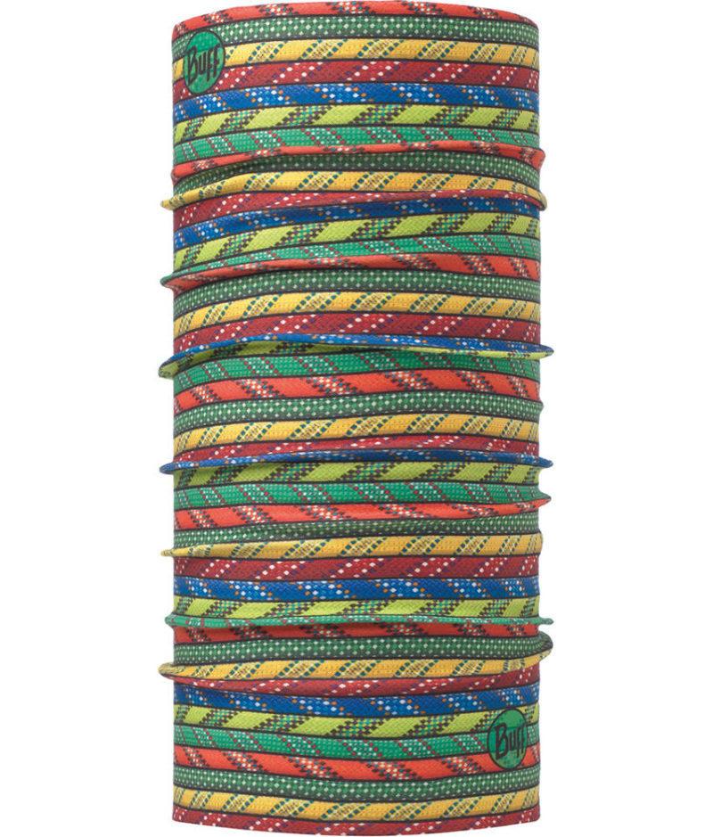 "Studio photo of the Original Buff® Design ""Ropes"". Source: buff.eu"