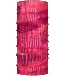 "Studio photo of the BUFF® Original Design ""S-Loop Pink"". Source: buff.eu"